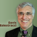 20 years of management wisdom | Davis Balestracci
