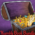 Humble Book Bundle: Hacking Reloaded presented by No Starch Press (pay what you want and help charity)