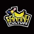 用頂級內容,佈局電競泛娛樂生態,「香蕉遊戲」完成 2 億人民幣 B 輪融資