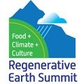 Regenerative Earth Summit: Food + Climate + Culture (11/6-11/7)