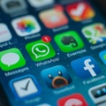 WhatsApp to roll out 'WhatsApp Business' as standalone app | The News Minute