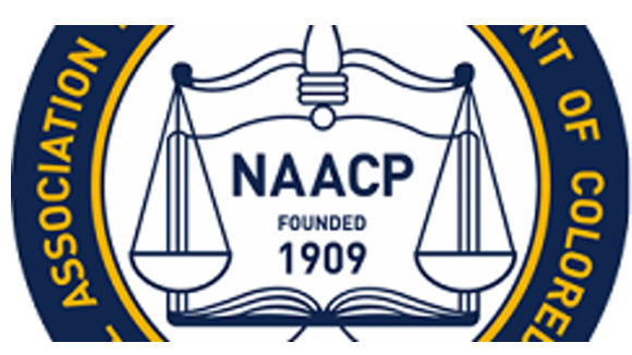 KCMO NAACP 50th Annual Freedom Fund Banquet