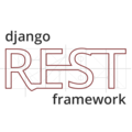 Use corresponding serializer class for different request method in Django Rest Framework