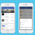 Now You Can Order Food with Facebook