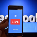 不用多餘軟體Facebook直播新增「螢幕分享」功能