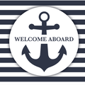 A Guide to SaaS Customer Onboarding
