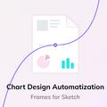 Chart Design Automatization – Design + Sketch