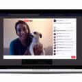 Facebook 如何在社交網路的基礎上,創造成功的直播服務?
