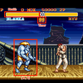 How We Built an AI to Play Street Fighter II — Can you beat it?