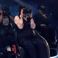 線下 VR 影院:這會是中國 VR 發展的下一個爆發點嗎?
