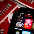 60 億美金做內容,砸出 2000 萬新用戶,Netflix 明年要再投 80 億 — 沒燒錢的 Niconico 付費會員少了 10%