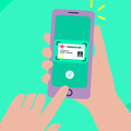 Making Sense Of Insurance Cards Using Deep Learning