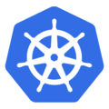 Operating a Kubernetes network