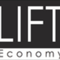 Next Economy Now from LIFT Economy