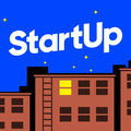 StartUp - Gimlet Media
