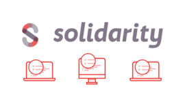 Solidarity — The CLI for Developer Sanity