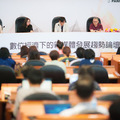 論壇活動紀錄:OTT 在臺灣的現況 / 臺灣 OTT 最適的商業模式