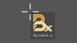 BuilderX - Bringing Designers & Developers on the Same File