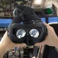 深入頗析 VR 廣告解決方案的未來