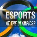 奧運終於承認了電競,但仍有許多整合隱憂