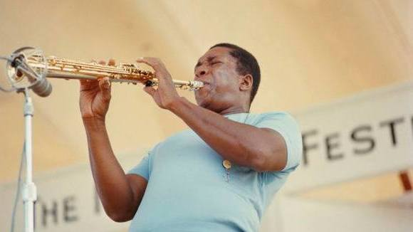 Indie Lens Pop-Up: Chasing Trane