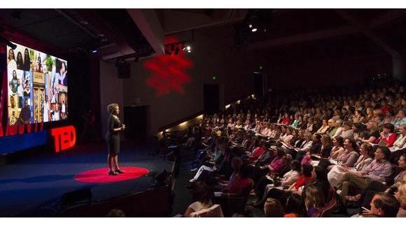 TEDxKCWomen 2017