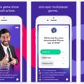 電視的未來?萬人參與的實況益智問答 App「HQ Trivia」怎麼紅起來的