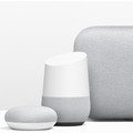 NoHold Lets Companies Turn Manuals into Google Assistant Voice Apps