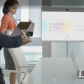 Cisco's Enterprise AI Assistant Strategy Starts with This $55,000 Whiteboard