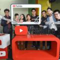 不只為消遣娛樂,台灣網友愛看 YouTube 知識型影音學習新知