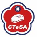 電競運動正名,CTeSA 將籌組亞運教練團及中華代表隊