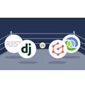 The Case for Clojure and GraphQL: Replacing Django