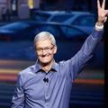 預測稱:蘋果明年推出視頻訂閱服務,Netflix 將被迫更改定價方案