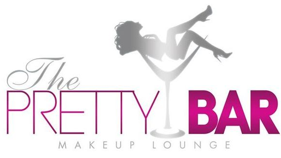 KC Makeup Lounge Grand Opening