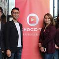 CHOCO TV 自製劇靠群眾募資 破 224 萬刷新紀錄