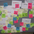 How to Spot a Sick Agile Board At Twenty Paces [VIDEO]