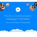 Messages Matter: Exploring the Evolution of Conversation | Facebook Newsroom
