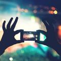 中國網絡視頻秋季高峰論壇彙整:一窺短影音的未來機會