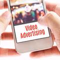 2018 年美國移動視頻廣告發展的 7 種趨勢