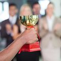 Employee Recognition: Low Cost, High Impact