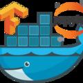 Docker for DataScience