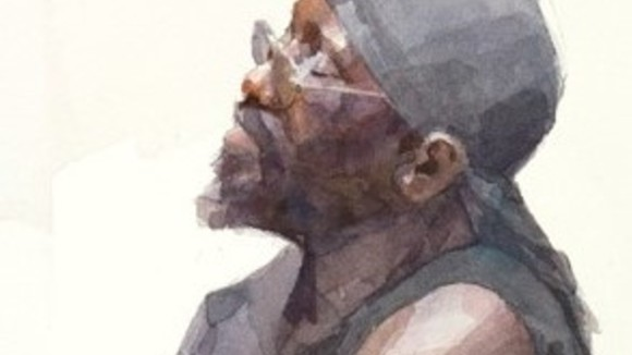 Art Exhibit: The Essence of African American Life