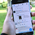 Twitter's Lite app reaches 24 more countries | Engadget