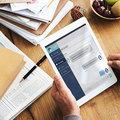 Oracle weighs in on chatbots for enterprise developers | App Developer Magazine