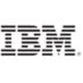 IBM Blockchain essentials for developers