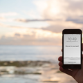 A Phone Setup That Will Make You More Mindful