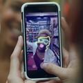 跟風推短影像功能,YouTube 要讓網紅與粉絲分享私生活