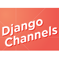 Introduction to Django Channels