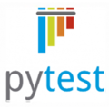Testing Models with Django using Pytest and Factory Boy