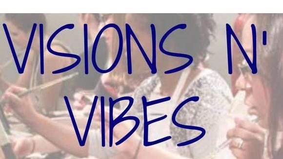 Visions N' Vibes